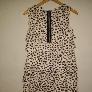 31 Phillip Lim Authentic dress